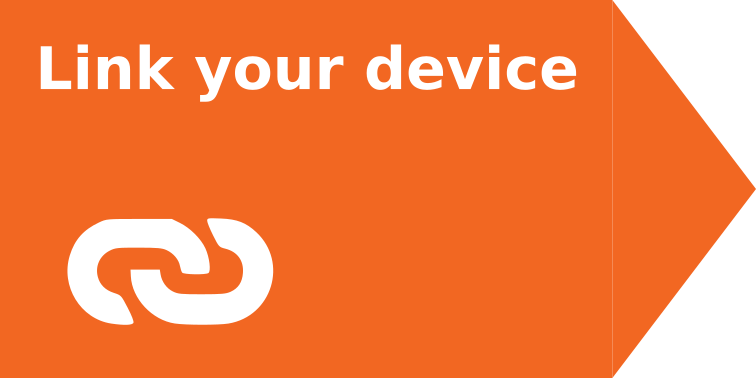 Link your device