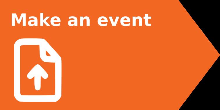 Make an event