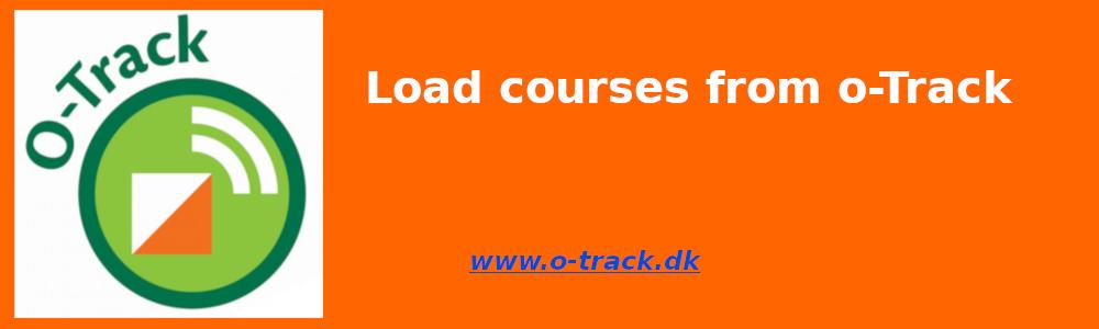 o-Track