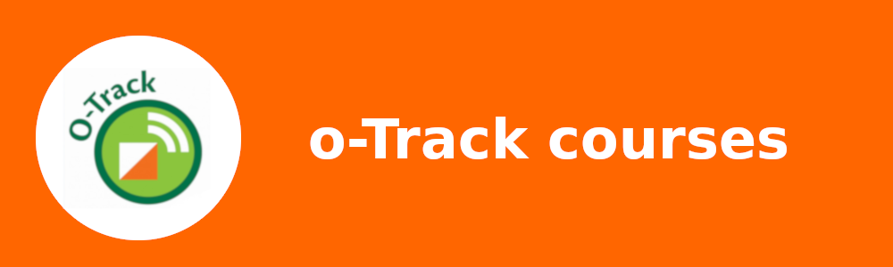 Load from o-Track alone